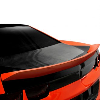Duraflex® - Hot Wheels Rear Spoiler