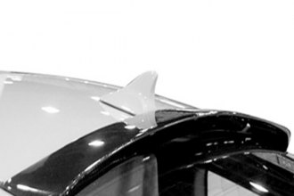 Duraflex® - Hot Wheels Roof Wing Spoiler