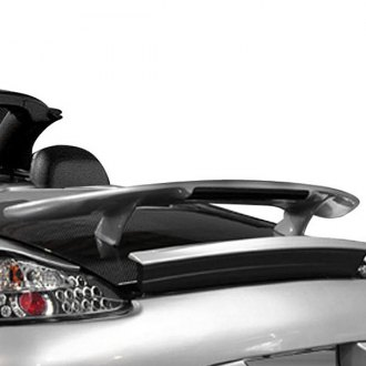 Duraflex® - Maston Style Rear Wing Spoiler