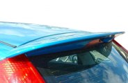 Duraflex® - RS Look Rear Wing Spoiler