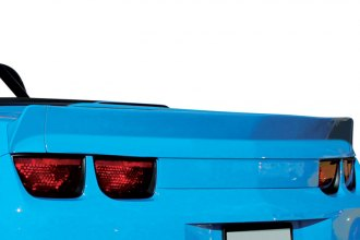 Duraflex® - Tjin Edition Rear Wing Spoiler