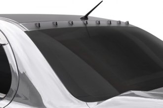 Duraflex® - RX-S Style Roof Wing Spoiler