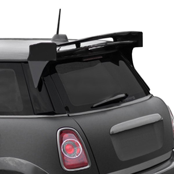 Duraflex® - DL-R Style Roof Wing Spoiler