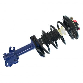 DuraGo® - Front Driver or Passenger Side Complete Strut Assembly