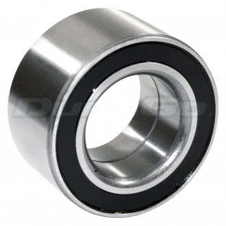 DuraGo® - Front Wheel Bearings