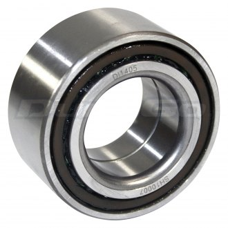 DuraGo® - Front Wheel Bearing
