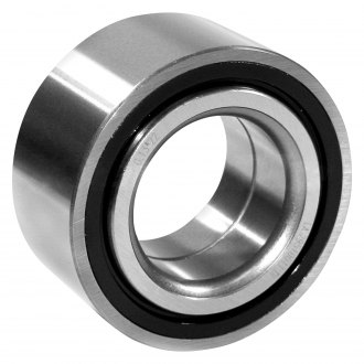 DuraGo® - Rear Wheel Bearing