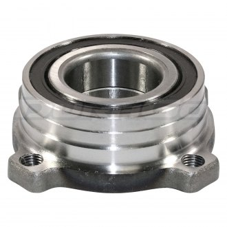 DuraGo® - Rear Wheel Bearing Assembly