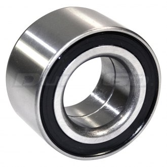 DuraGo® - Wheel Bearing