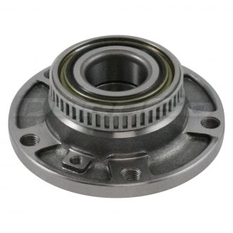 DuraGo® - Wheel Hub Assembly
