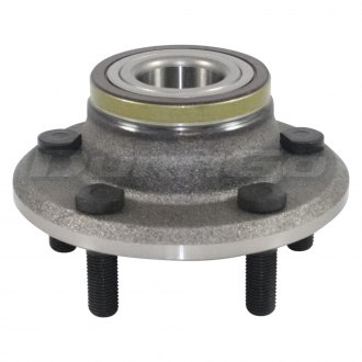 DuraGo® 29513224 - Wheel Hub Assembly