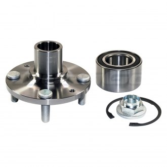 DuraGo® - Front Wheel Hub Repair Kit