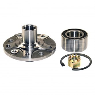 DuraGo® - Wheel Hub Repair Kit