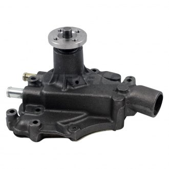DuraGo® - Engine Water Pump