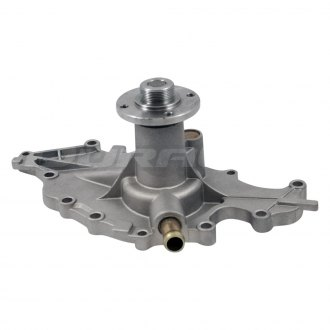 DuraGo® 542-51850 - Engine Coolant Water Pump
