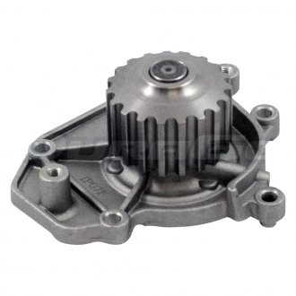 DuraGo® - Engine Coolant Water Pump