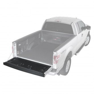 Duraliner® - Tailgate Cover