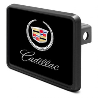 iPickimage® - Hitch Cover