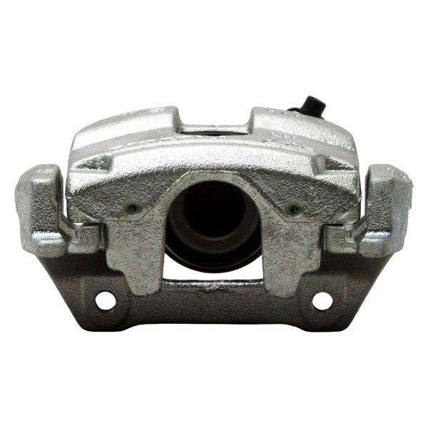 For Dodge Mercedes Sprinter 2500 07-14 Front Disc Brake Pad Bosch QuietCast