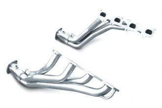 Dynatech® - Headers