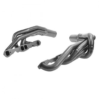 Dynatech® - Pavement Late Model Headers