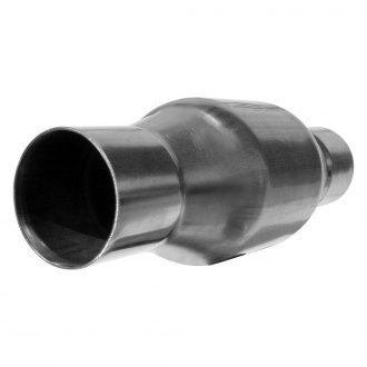 Dynatech® - PowerCat Stainless Steel Catalytic Converter