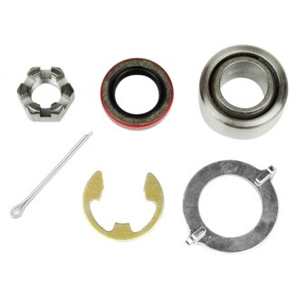 Dynatrac® - Rebuild kit for HD Balljoints