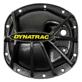 Dynatrac® - Pro Series™ Differential Cover