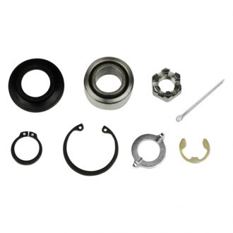 Dynatrac® - HD Ball Joints Ball Joint Rebuild Kit