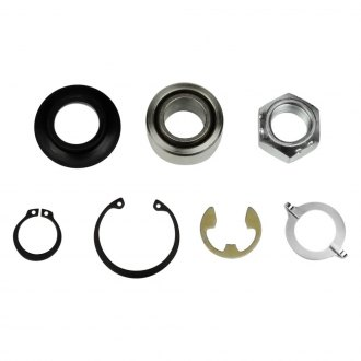 Dynatrac® - Heavy Duty Ball Joint Rebuild Kit
