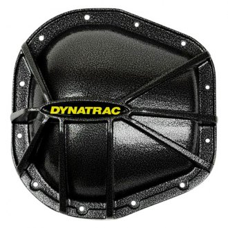 Dynatrac® - Ford Sterling Pro Series™ Differential Cover