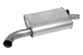 DynoMax® 17764 - Super Turbo™ Direct Fit Muffler