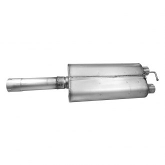 DynoMax® - VT™ Direct Fit Muffler