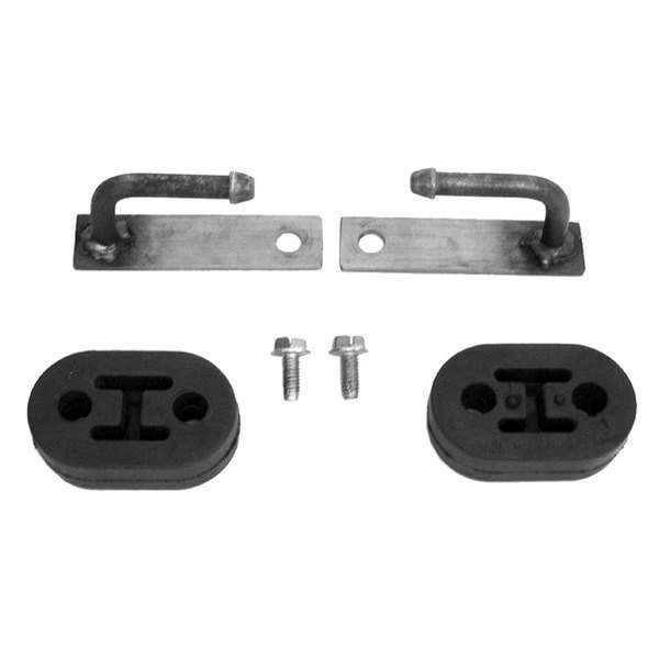 Dynomax 36432 Exhaust Hanger