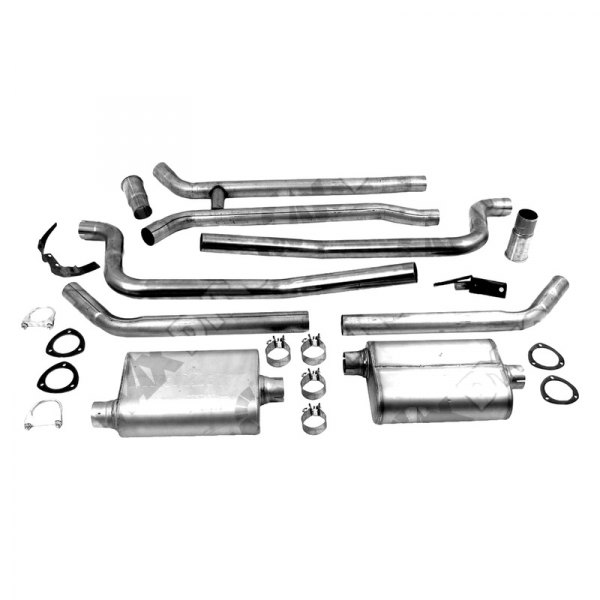 Tj Wrangler Transmission Diagram together with Body Tub Rail Armor 11650 41 besides Aev 2 5 Dual Sport Xt Lift Lhd 2 Door also 2006 Jeep  mander Engine Diagram furthermore Inch Coil Spring Lift 0717 Wranglers Doors P 15269. on jeep jk exhaust parts html