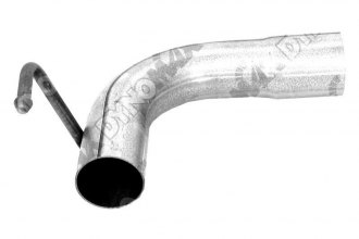 DynoMax® - Tail Pipe