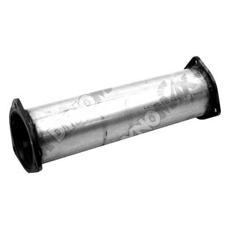 Exhaust Pipe-Extension Pipe Dynomax 52225