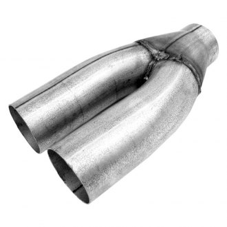 DynoMax® - Aluminized Steel Y-Pipe