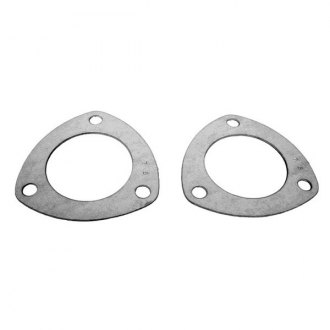 DynoMax® - Thermal Insulating Laminate 3-Bolt Exhaust Header Gasket