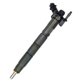 Dynomite Diesel® - Stock Injector