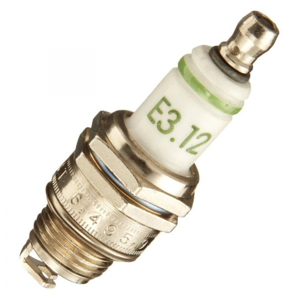 Champion EZ Start Spark Plug 5846 available via PricePi com  Shop