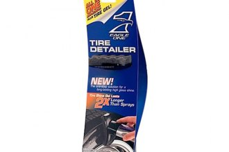 Eagle One® - Tire Detailer