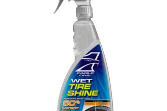 Eagle One® - Wet™ Tire Shine Trigger