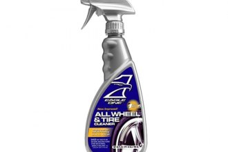 Eagle One® - All Wheel and Tire Cleaner