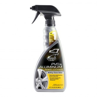 Eagle One® - PVD and Aluminum Wheel Cleaner