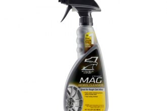 Eagle One® - Etching Mag™ Wheel Cleaner