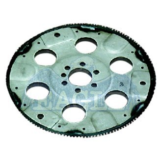 Eagle Specialty® - Flexplate
