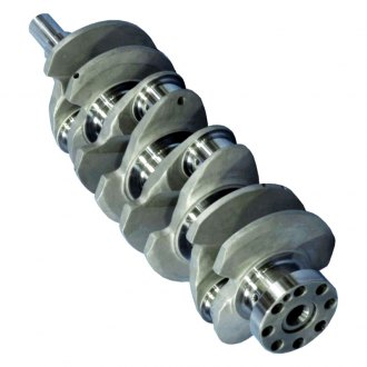 Eagle Specialty® - Crankshaft