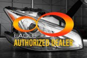 Eagle Authorized Dealer