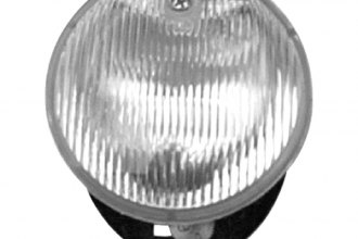 Eagle® - Driver or Passenger Side Replacement Fog Light